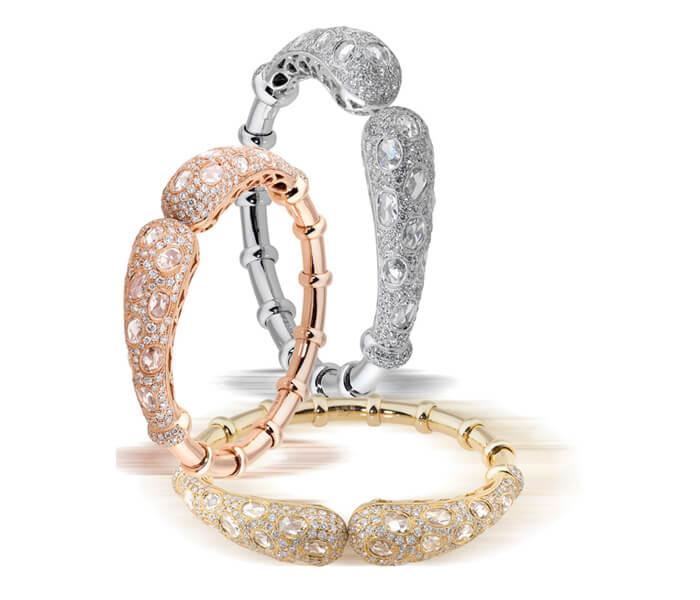 Siera Jewelry